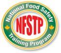 NFSTP-Logo_col_