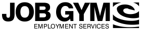 Job Gym Employment Services