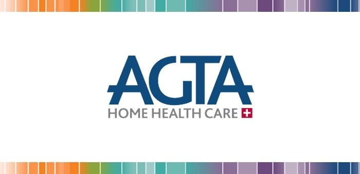 AGTA Home Health Care Job Fair