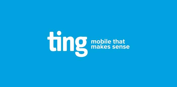 Ting Now Hiring