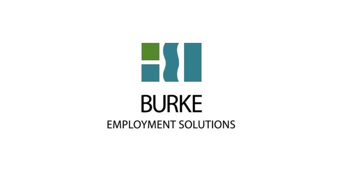 Burke Employment Solutions Job Fair