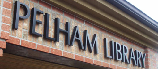 job_gym_at_pelham_library_home_page_slide