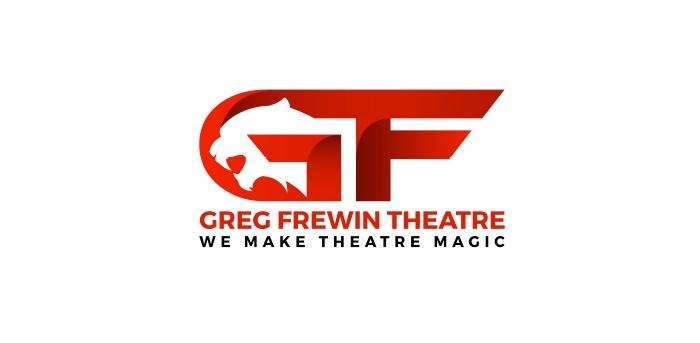 Greg Frewin Theatre Job Fair