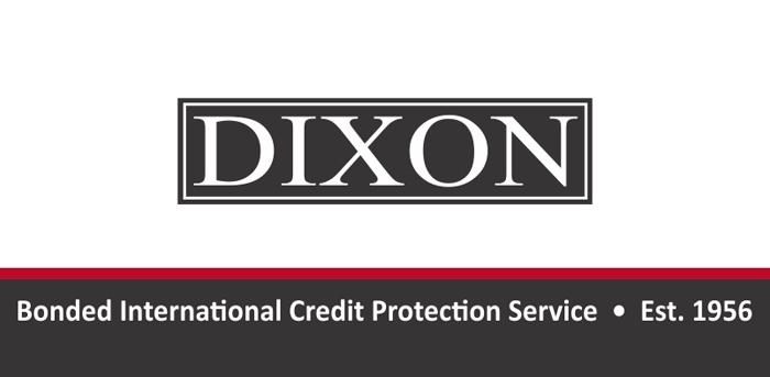 Dixon Commercial Investigators