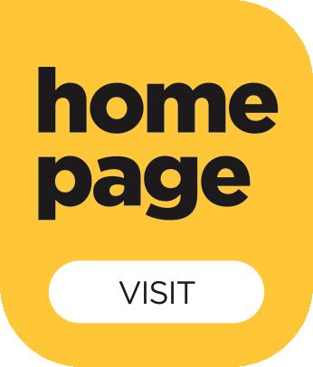 Job Gym Home Page