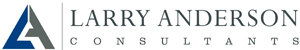 Larry Anderson Consultants