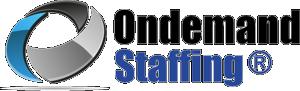 OnDemand Staffing Recruitment Information Session