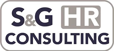 S&G HR Consulting