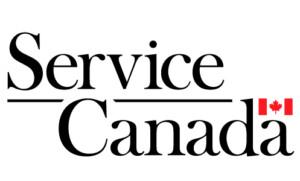 Service Canada Session