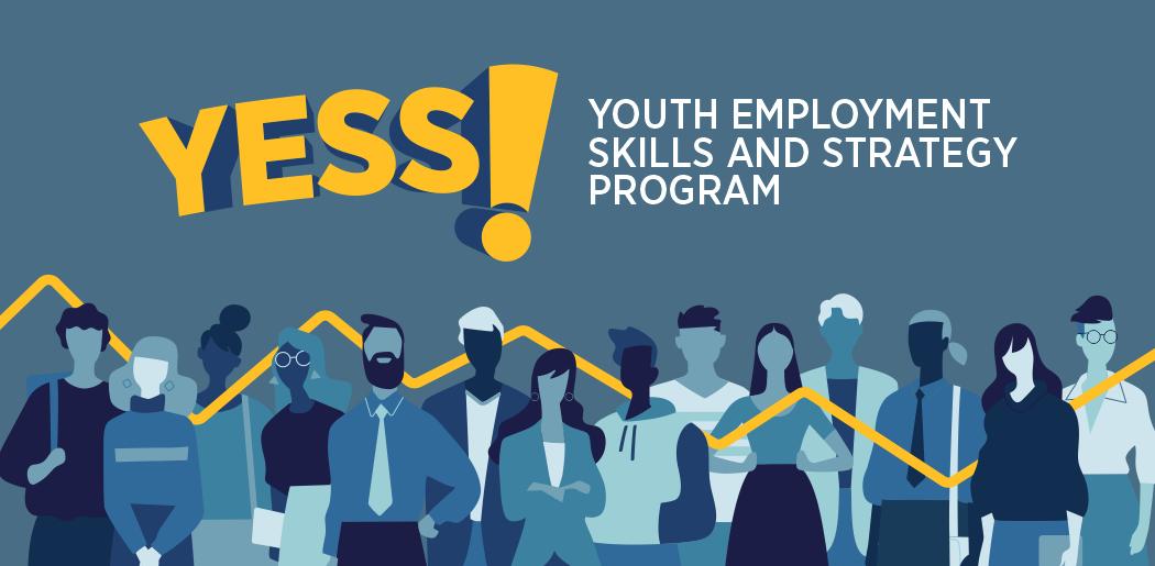 Youth Employment Skills Strategy Program